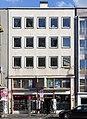 Wohn- und Geschäftshaus Komödienstraße 7-3784.jpg