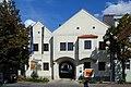 Wohnhaus 6076 in A-7100 Neusiedl am See.jpg