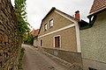 Wohnhaus 69127 in A-3610 Weißenkirchen.jpg
