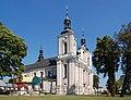 Wola Gułowska kościół (2).jpg