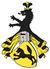 Wolffersdorff-St-Wappen.png