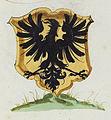 Wolleber Chorographia Mh6-1 0155 Wappen.jpg