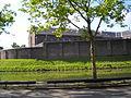 Wolvenplein Wittevrouwensingel Utrecht.JPG