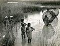 Women Using Dipnets to Fish (BOND 0359).jpg