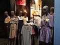 Women fashion shop in Yau Ma Tei.jpg