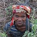 Wood Gatherer Ethiopia (Ahron de Leeuw - flickr).jpg