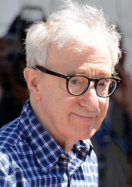 Woody Allen Cannes 2015.jpg