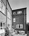 woonhuis met terras bij de synagoge te enschede - enschede - 20338368 - rce