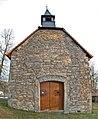 Worbis - Rochuskapelle - panoramio - Renato Pietsch (3).jpg