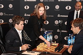 World Chess Championship 2016 Game 12 - 3.jpg