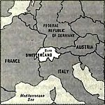 World Factbook (1982) Switzerland.jpg