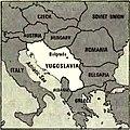 World Factbook (1982) Yugoslavia.jpg