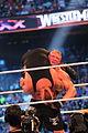 WrestleMania XXX IMG 5054 (13771379724).jpg