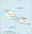Ws-map-ja.png