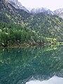 Wuhuahai Lake 五花海 - panoramio (3).jpg
