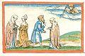 Wunder- und Vorzeichen aus dem Jahr 1503.jpg