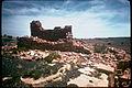 Wupatki National Monument WUPA2849.jpg
