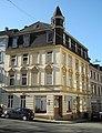 Wuppertal, Gustavstr. 6.jpg