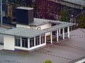 Wuppertal Islandufer 0122.JPG