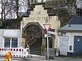 Wuppertal Vogelsangstr 0005.jpg