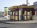 Wurstelstand Sudtirolerplatz Vienna Austria (8329474159).jpg