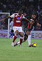 Wydad Casablanca vs FAR Rabat, September 19 2010-1.jpg