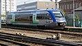 X73721 entre en gare d'Amiens.JPG
