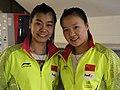 Xia Huan and Tang Jinhua.jpg