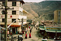 Xiahe china.jpg