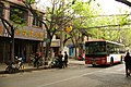 Xincheng, Xi'an, Shaanxi, China - panoramio - monicker (14).jpg
