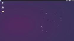 Xubuntu 20.04.png