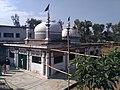 Ya Hazrat Qurban Ali Shah.jpg