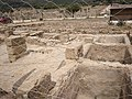Yacimiento Arqueológico de Baelo Claudia, Tarifa (Cádiz) 127.jpg