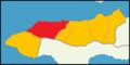 Yalova'da 2014 Türkiye Cumhurbaşkanlığı Seçimi.png