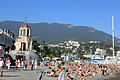 Yalta (6251350431).jpg
