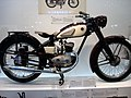Yamaha YA-1 00.jpg