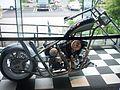 Yankee Bike.JPG