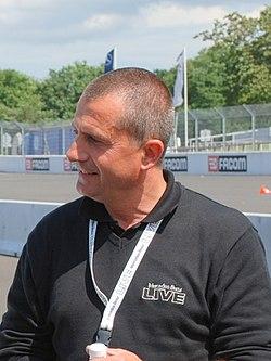 Yannick DALMAS.JPG