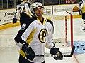 Yannick Riendeau P-Bruins.jpg