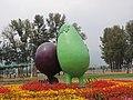 Yanqing, Beijing, China - panoramio (20).jpg