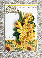 Yellow-theme-Birthday-Card-Front-Side.jpg