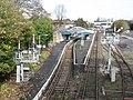 Yeovil Pen Mill - geograph.org.uk - 1569212.jpg