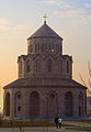 Yerevan Holy Trinity Church.jpg
