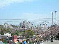 Yomiuriland-20100411.jpg