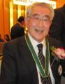 Yoritake Matsudaira.png