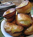 Yorkshire-puddings.jpg