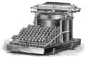 Yost Typewriter 1890.png