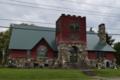 Young Memorial Church.png