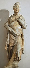 Young prophet Donatello OPA Florence.jpg
