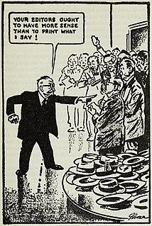 1952 Pulitzer Prize